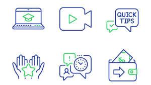 6 Tipps, um Ihren YouTube-Kanal erfolgreich zu machen