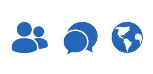 Der Aufstieg von Facebook; ein Rückblick