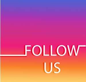 Der Nutzen des Kaufs von Instagram-Followern