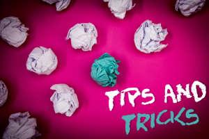 6 Tipps zum Starten eines Instagram-Kontos