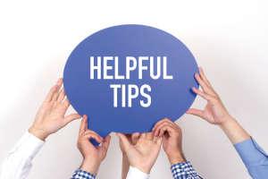 6 Tipps für die Erstellung eines Facebook-Kontos