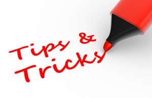 7 Tipps zum Starten eines YouTube-Kanals