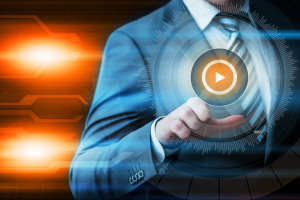 Die Wichtigkeit des Kaufs von Soundcloud-Plays
