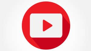 Die Geschichte von YouTube