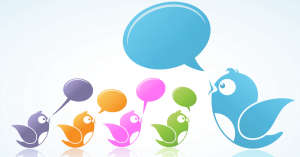 Por qué tú también deberías comprar seguidores en Twitter