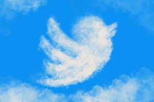 L'histoire de Twitter : un regard sur le passé