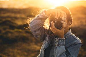 Comment s'est comporté Instagram en 2019 ?