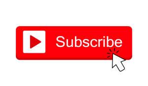 Come si ottengono più iscritti su YouTube?