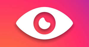Come puoi ottenere più visualizzazioni dei tuoi video di Instagram?