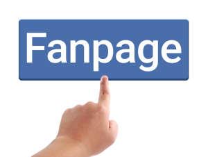 """5 motivi per le fanpage per comprare i """"Mi piace"""" su Facebook"""