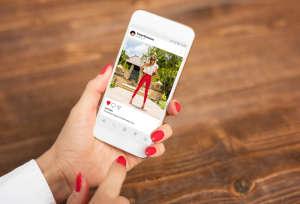 4 razões para os modelos comprarem seguidores do Instagram